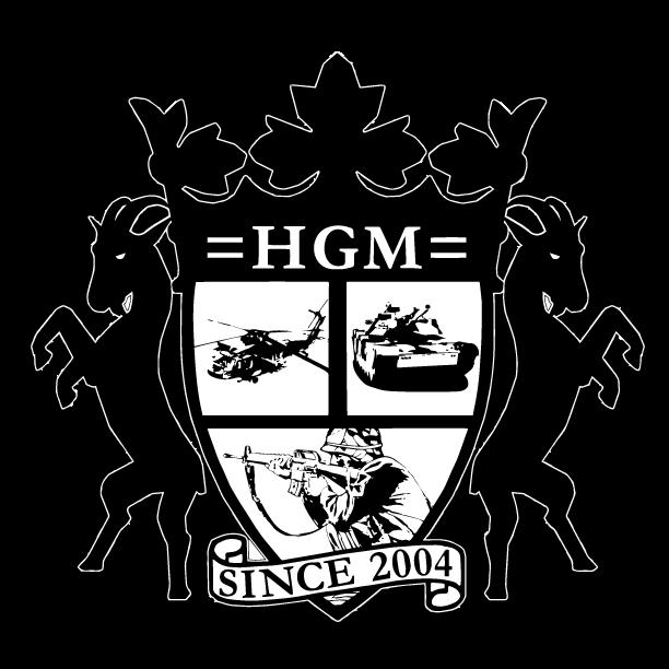 hgm1942.de geht mit neuem Design an den Start